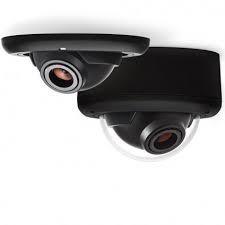 Arecont Vision AV2246PM-D CCTV camera